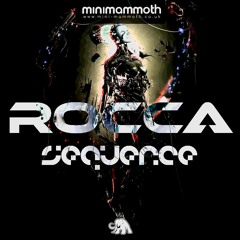 Rocca - Sequence
