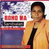 Ritwa Ria Jehova