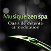 Oasis de détente et relaxation (Musique de piano)