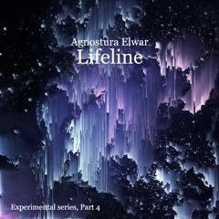 Lifeline(exp.series.part4)