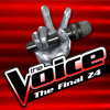 Moves Like Jagger (The Voice Performance)
