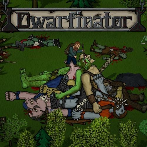 Dwarfinator OST