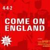 Come On England (Karaoke)