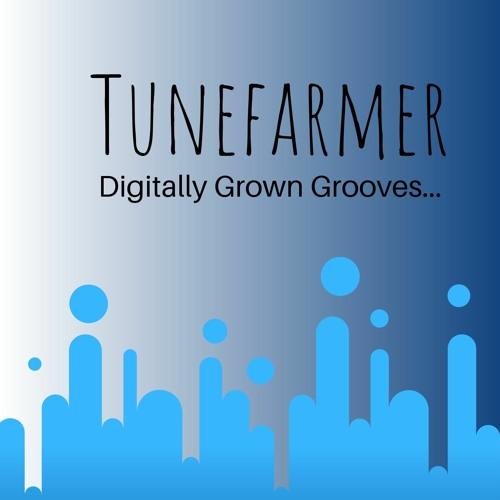 Tunefarmer - Digitally Grown Grooves