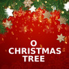 O Christmas Tree (Marimba Version)