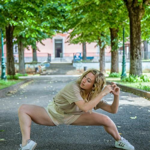 Danza e territorio a Pasturana con la performance di Radic'arte