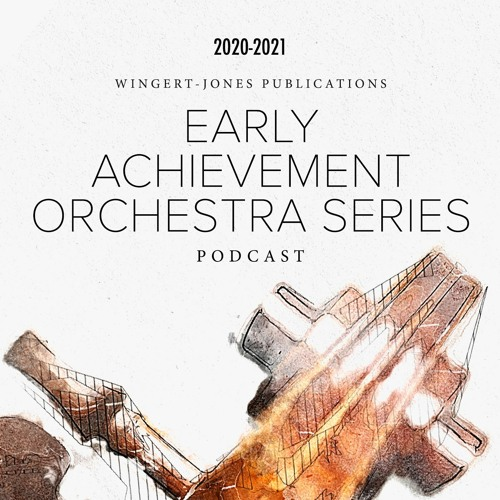Orchestra Releases 2020