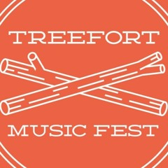 """E28 """"The history of Treefort Music Fest"""" with Eric Gilbert"""