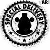 Download Main Theme and Overworld Mashup | Five Nights at Freddy's AR: Special Delivery Mp3