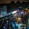 Download MTG MEGA DA BALADA - DJ PH DO JV - NP PROD Mp3