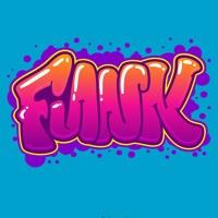 Choral Funk - Let's Go