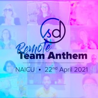 NAICU | Remote Team Anthem | 22 Apr 2021 | SongDivision