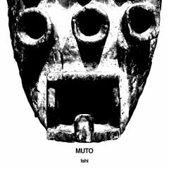 PREMIERE: Muto - Assass [DEKADENZ]