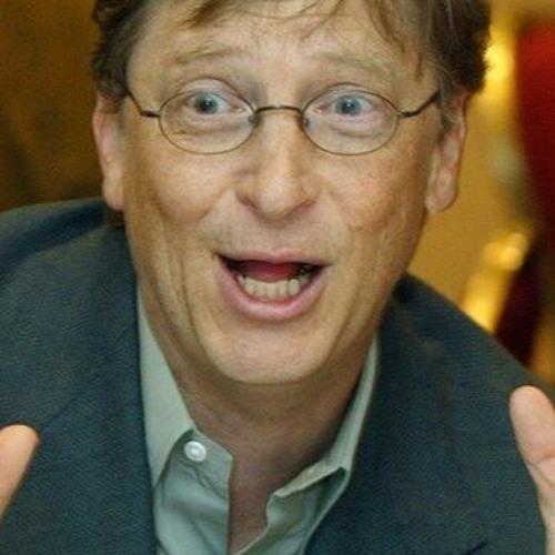 The Gates Foundation: Tim Schwab; Kyrsten Sinema: Aida Chavez; Katha: Dr. Seuss, Eric Foner: Obama