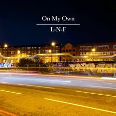 On My Own (V2)