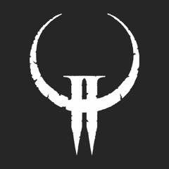 Quake 2 Descent Into Cerberon WIP02