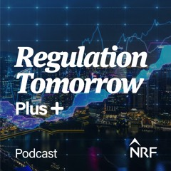RT Plus - HMT consultation paper on regulation of Buy Now Pay Later products