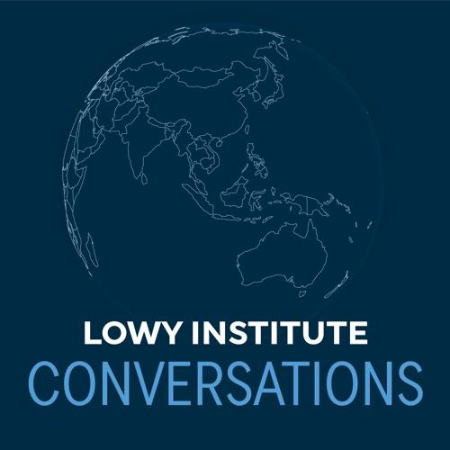 Lowy Institute Conversations: Dr Julia Kim on Bhutan's Gross National Happiness