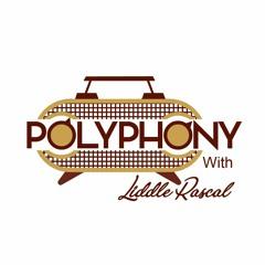 Polyphony 019 - Jun