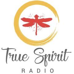 TJ Higgs True Spirit Radio