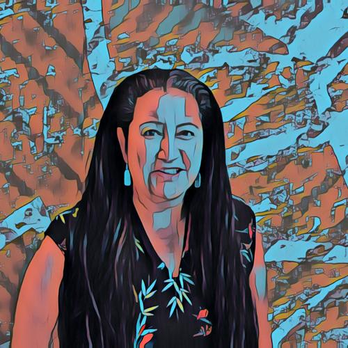 Lillian Tahuri board member United Nations Women Aotearoa  #HerVoice 2019