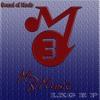 Sound of Music (Original)