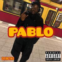 Grimzino - Pablo
