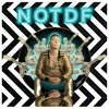 Download NOTDF (Nip on the Dance Floor) Mp3