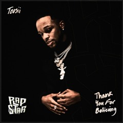 Toosii - shop (feat. Dababy) Instrumental