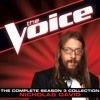 Put Your Records On (The Voice Performance)
