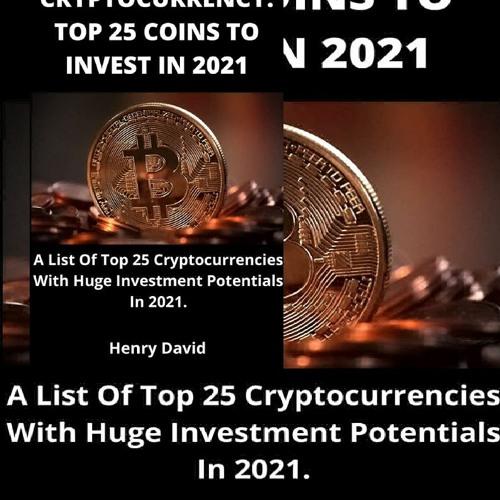 migliori piattaforme per trading