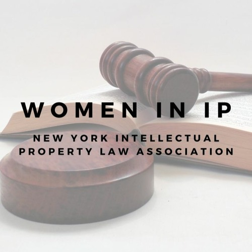 Women In IP