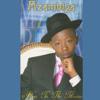 Mzambiya's Thank U's