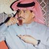 Download وارسل سلامي مع نسيم الصباح _محمد عبده Mp3