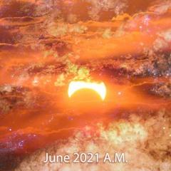 Horizon Shine A.M. #949 [2021.6.09]