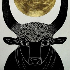 2021: year of the Ox (Psychedelic Trance)