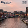 Download Stay Cool #053 w/ Run P. (24th April 2020) Mp3