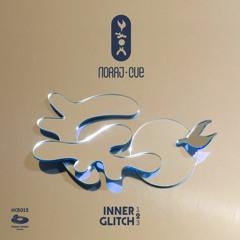 B4 - Noraj Cue - Ones And Zeros (Original Mix) [Happy Camper Records]