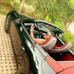 [ 98 Bpm] Cheb Lotfi - hiya tzawjet w thanet 2021 هي🤐 تزوجت وتهنات DJ STEEF REMIX