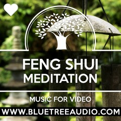 In Meditation - Royalty Free Background Music for YouTube Videos | Relaxation Yoga Calm Peaceful