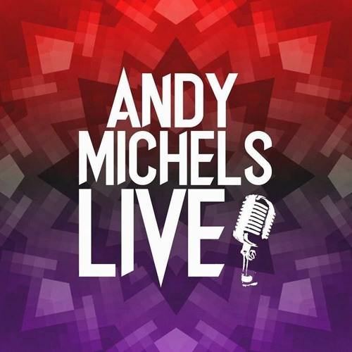 Andy Michels Live! 2-27-21 (4 Hours)