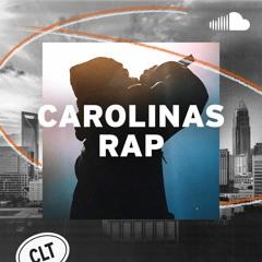 Carolinas Rap