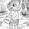 Download Aishite Aishite Aishite (English Cover)Will Stetson愛して愛して愛して Mp3