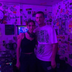 Azu Tiwaline with Aurora Halal & Dj G @ The Lot Radio 09 - 22 - 2021