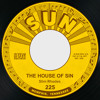 Download The House of Sin Mp3