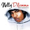 Dilemma (feat. Kelly Rowland) Portada del disco