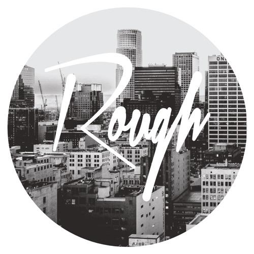 ROUGHLTD010 | Rough Cutz #Four (Vinyl Only)