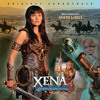 Turangi: Adventures In The Sin Trade: Xena Vs. Alte