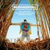 These Days (feat. Jess Glynne, Macklemore & Dan Caplen) (Camelphat Remix)