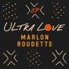 Ultra Love (Tough Love Remix)